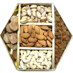 Diwali Dry Fruits gifts