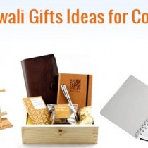 diwali gift ideas for corporate