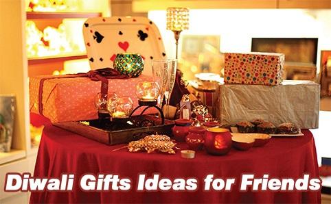 Best Diwali Gift Ideas Friends