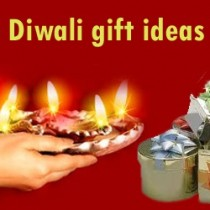 Diwali Family Gifts Ideas