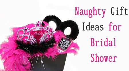 11 Best Gift Ideas For Bridal Shower In India