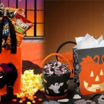 Funny Halloween Gift Ideas for Kids & Adults