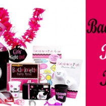 Bachelorette Party Ideas India