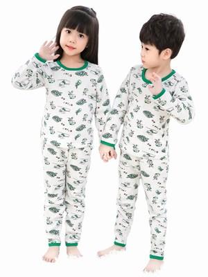 Brother Sister Pajamas, Siblings Matching Pajamas, Big Brother, Little Sister