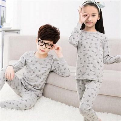 Personalized Jammies, Customized Kids Nightwear